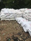 hạt cao su sản xuất ra mỗi ngày 19/5/2017